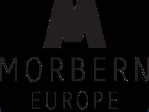 Morbern_EU_LogoPortrait-kopia