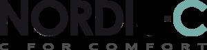 Nordic-C logo